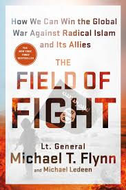 the field of fight how we can win the global war against radical
