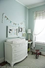 50 best paint colors images on pinterest paint colors bathroom