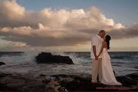 oahu photographers oahu family photographers honolulu family photography