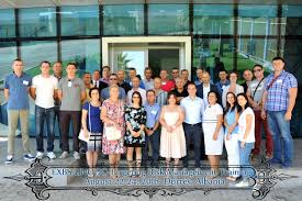unodc south eastern europe