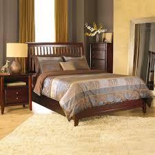 Manhattan Bedroom Set Value City 28 City Furniture Bedroom Set Manhattan King Bed Value City