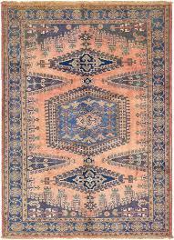 7 X 10 Rugs On Sale Red 7 U0027 X 10 U0027 Viss Persian Rug Persian Rugs Esalerugs