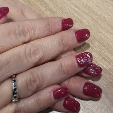 sabrinanails sabrinanails instagram photos and videos