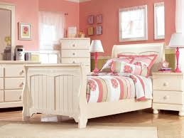 Bedroom Furniture For Teenage Girls by Bedroom Large Cheap Bedroom Sets For Teenage Girls Carpet Decor