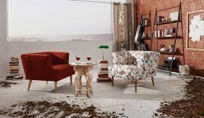 Wohnzimmer Regale Design Rustikales Regal Von Ambia Home Praktisch Für Lebensmittel Und