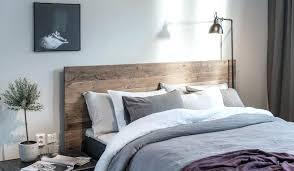 deco chambre tete de lit deco chambre tete de lit peinture annsinn