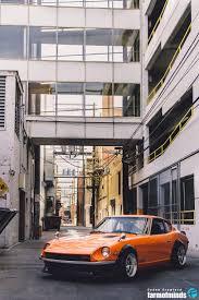 lexus of watertown free car wash 151 best retro japanese images on pinterest japanese cars