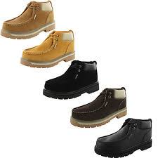 s lugz boots sale lugz boots for ebay