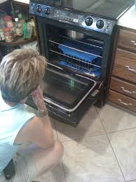 pizza you say here u0027s my mother in law preheating a cutting board