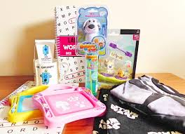cheap christmas gifts for after cheap christmas gifts buy them for a fiver or less at sports