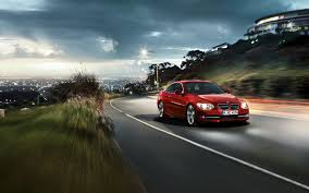 bmw comercial bmw 3 series commercial