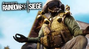 rainbow six siege epic moments and fails 6 r6 siege funny kills