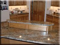 crestwood kitchen cabinets crestwood kitchen supply home page