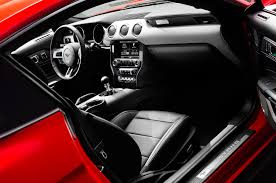 mustang gt 2015 interior 2015 ford mustang gt premium fastback review specs price
