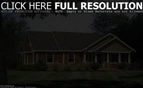 Craftsman Style House Plans For Mountain Home Luxihome