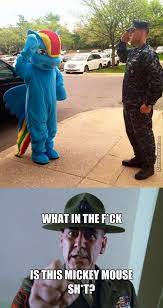 Funny Navy Memes - navy memes best collection of funny navy pictures