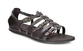 womens boots brisbane ecco sandals footwear ecco coffee sambal touch sandal
