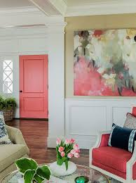 Best Coral Paint Color For Bedroom - 1130 best color inspiration images on pinterest colors