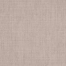Microfiber Futon Cover Linen Futon Cover Parker Linen Slipcover The Futon Shop