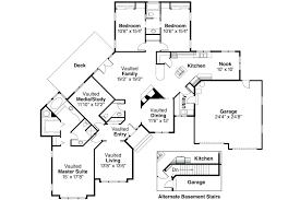 u shaped ranch house plans courtyard house plans u shaped andreacortez info