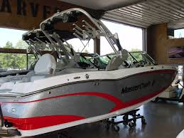 2017 20 u0027 mastercraft x 20 silver sands marinasilver sands marina