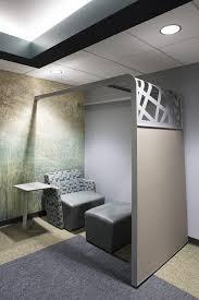 office lounge spaces conceptual designs inc
