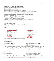 help me write my resume resume samples and resume help