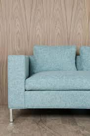 www roomservicestore com monte carlo sofa in aqua textured
