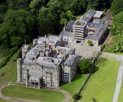 buy a castle castles and chateaux for sale