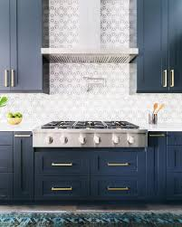 Color Of 2017 by Is This The Next Big Kitchen Color Of 2017 Colors We And The O