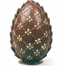 where to buy chocolate eggs best 25 chocolate easter eggs ideas on easter egg