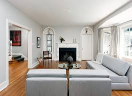 living room trendy best warm paint colors for images rooms gray
