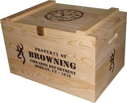 box wooden wooden box with screen printing buy wooden wine bottle boxes