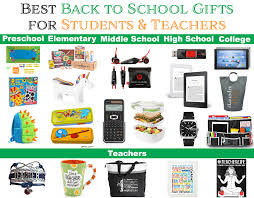 best back to gifts for students and teachers fancy shanty