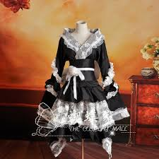 Halloween Costumes Southern Belle Cheap Belle Costume Victorian Dress Aliexpress