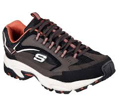 buy skechers stamina cutback sport shoes only 62 00