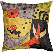Sofa Pillows Covers by Throw Pillows Archives Kashmir Fine Arts U0026 Craftskashmir Fine