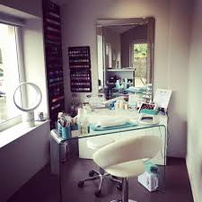 nail services manicures services in edinburgh gumtree