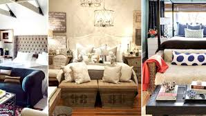 cool art cool bedroom floor lamps wow inc spectacular wedding