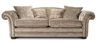 Dfs Recliner Sofas by Teal Sofa Set Httpwww Dfs Co Uksofasfabric With Dfs Living Room