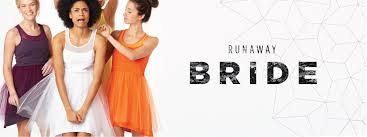 running wedding dress oiselle running and athletic apparel for women
