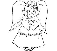 baby jesus coloring page color baby jesus pictures
