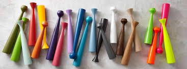 design produkte applicata design produkte kaufen connox at