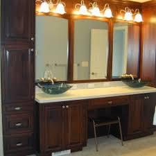 custom bathroom vanity ideas grand ideas on new bathroom vanity new bathroom vanities towet