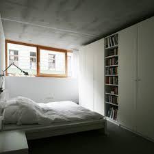 Schlafzimmer Design Ideen Uncategorized Schmales Schlafzimmer Einrichten Schmales