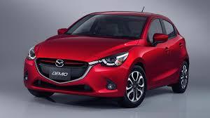 mazda2 motor mazda mazda2 car news and reviews autoweek