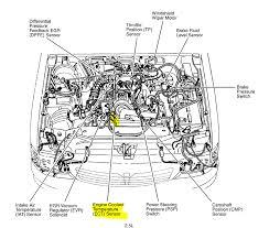 mazda b3000 engine diagram mazda b4000 engine diagram wiring