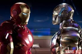 iron man 2 movie archives news marvel com