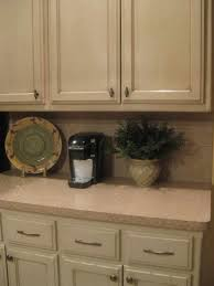 kitchen cabinets chalk paint kitchen cabinets ideas remodelaholic