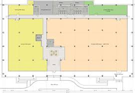 Commercial Office Floor Plans 120 Old Post Road Commercial Office Space Available Rye New York